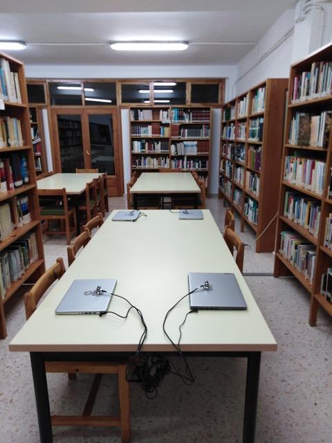 Biblioteca lanjaron 2